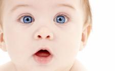 Legatura dintre culoarea ochilor si sanatatea organismului uman