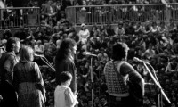 Cenaclul Flacara - sfarsitul sangeros al Woodstock-ului romanesc