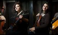 Cvartetul Solartis, pe scena Ateneului Roman în editia XXII a Festivalului Internațional