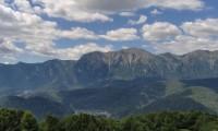 Dosarele CDnews.ro: MASONII, despre Munţii Bucegi: