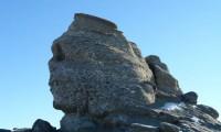 Dosarele CDnews.ro: Secretele energetice ascunse in Muntii Bucegi