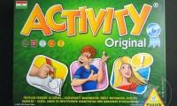 Gandul zilei: De la jocurile copilariei la jocurile de societate
