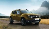 Dacia, cea mai populară mașină în 5 țări
