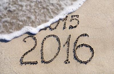 Numerologul Mihai Voropchievici despre anul 2016: Anul universal 9 aduce mari miscari. Este an de realizări şi mutaţii în toate planurile