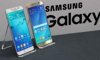 Samsung S7, aproape de lansare. Afla ce stie sa faca noul smartphone