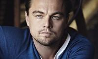 Globurile de Aur 2016: The Revenant si Leonardo DiCaprio, castigatori!