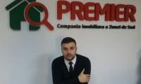 "Premier Imobiliare: Romanii au preferat imobilele mari, prin Programul ""Prima Casa"" in anul 2015"