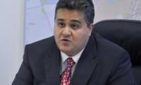 Masonul Adrian Thiess, om de succes made in Romania. A cumparat cu 105.000 de euro steagul lui Avram Iancu si se viseaza primar al Capitalei
