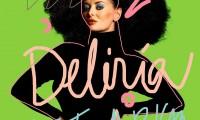 Melodia zilei: Delia - Ce are ea