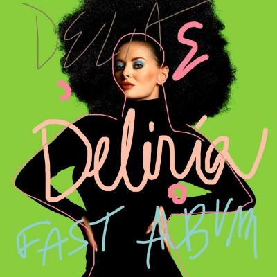 Melodia zilei: Delia – Ce are ea