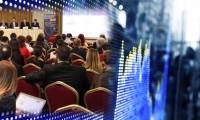 """Noile provocări ale pieței de capital din România vor fi analizate la Conferința """"NEXT ON ROMANIAN CAPITAL MARKET"""""""