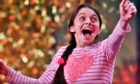 """Laura Bretan, în semifinale la """"America's Got Talent"""". VEZI AICI PERFORMANTA CARE A RIDICAT JURIUL IN PICIOARE"""