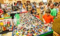 Geniu. Ole Kirk Christiansen, fondatorul imperiului LEGO