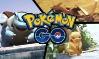 VIRAL. Pokemon Go, jocul care imbina perfect fictiunea cu realitatea