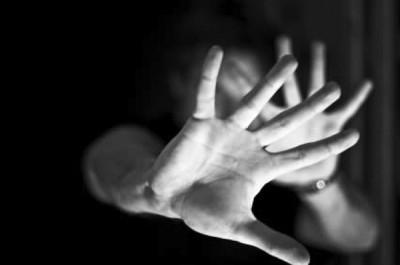 """Caz demn de """"Dosarele X"""" la Iaşi. Cum a rămas virgină o fată violată de trei tineri"""