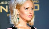 Sexy Jennifer Lawrence, cel mai bine platita actrita din lume