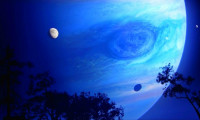 DESCOPERIRE. Proxima Centauri, al doilea Pamant?