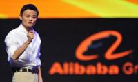 Seful Alibaba, de la un profesor sărac la cel mai bogat om din China