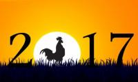 2017, anul Cocosului de Foc. Horoscop chinezesc 2017 pentru fiecare zodie