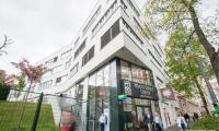 Wiener Privatklinik (WPK), cel mai mare spital privat din Austria, a deschis reprezentanta in Romania