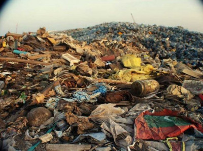 Suedia, campioana la crearea de energie din gunoi reciclat