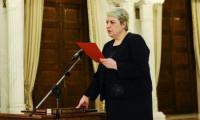 Cine este Sevil Shhaideh prim-ministru propus al României
