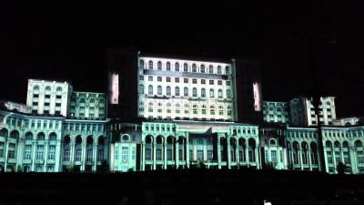 RENASTE TURISMUL? Cine vizitează România de sărbătorile de iarnă