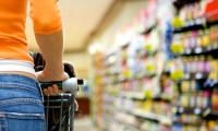 Cum conving marile magazine clienţii să cumpere mai multe produse, folosind tehnici care influenţează subconştientul