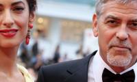 Amal şi George Clooney, părinţi de gemeni