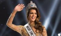 Frantuzoaica Iris Mittenaere a fost aleasa Miss Univers. Cum arata cea mai frumoasa femeie din lume