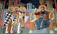 Sărbătoarea Sfinţilor Trei Ierarhi.  Cum trebuie să alungi paguba şi s-aduci sporul