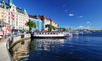 Pauza de masă, înlocuită cu pauza de sex într-un orășel din Suedia