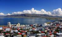 Masurile exceptionale luate de Islanda au facut din micul stat campioana lumii in depistarea noului CORONAVIRUS