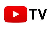 Google lanseaza YouTube TV in SUA