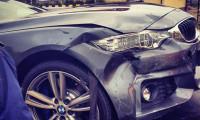 Crezi in superstitii? Top 10 masini predispuse la accidente