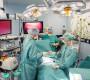 Peste 300 pacienti romani s-au tratat la spitalul WPK din Viena in primul semestru al anului, in crestere cu 116%