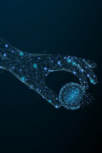 """WU Executive Academy lanseaza programul post-universitar """"Data Science"""" pentru cea mai noua specializare a managerilor: """"Data Scientist"""""""