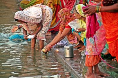 India: Telefoanele Nokia, folosite de femei ca vibratoare