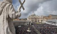 Vaticanul, zguduit de noi acuzatii de pedofilie. Trezorierul Sfântului Scaun, pus sub acuzare pentru abuzuri sexuale asupra unor minori
