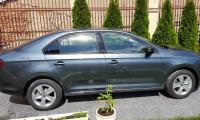 Presa din Franta: Skoda nu are nimic in comun cu Dacia celor de la Renault
