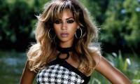 Cum a slăbit Beyonce 13 kilograme în doar trei săptămâni de la naşterea gemenilor