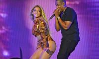In goana dupa niste prenume originale, Beyoncé și Jay-Z și-au numit gemenii după un poet musulman