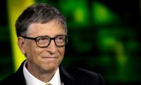 Fundatia Bill si Melinda Gates detine actiuni la Fondul Proprietatea