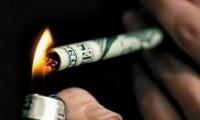 Suedezii au găsit secretul de a se lăsa de fumat. Cum au ajuns ţara cu cei mai puţini fumători