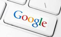 Google şi HTC au anunţat încheierea unui acord în valoare de 1,1 miliarde de dolari