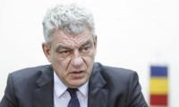 Mihai Voropchievici, portretul premierului Mihai Tudose: Are o cifră de destin compatibilă cu cifra României, adică cifra cinci