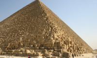 Marea Piramidă din Giza dezvăluie data sfârșitului lumii. Profeția șocantă a unui numerolog creștin