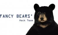 Hackerii ruşi Fancy Bears: Jucători celebri, dopați la Campionatul Mondial