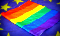 Angajatii gay dixit, dupa Brexit: Bucuresti, Sofia si Varsovia - orasele in care angajatii Agentiei Europene a Medicamentului nu vor sa se mute dupa Brexit