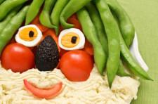 Cum stii daca dieta vegetariana este o alegere buna pentru tine